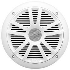 Altoparlante mr6w speaker nautici bianchi
