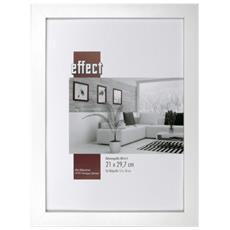 Effect Profil 2210 21x29,7 legno bianco DIN A4 2210213005