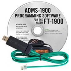 Adms-1900 Software Di Programmazione Con Cavo Usb-29f