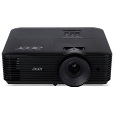 Proiettore VPX118H DLP HD 3600 ANSI lm Rapporto di Contrasto 20000:1 HDMI / USB / VGA
