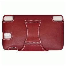 Agenda Bag for Nintendo DS Lite, Rosso