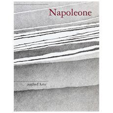 Giulia Napoleone. Incisioni e carte a Villa dei Cedri