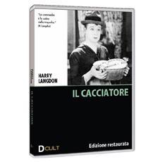 Cacciatore (Il) (1928)
