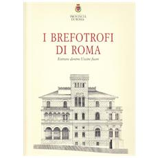 Brefotrofi di Roma (I)