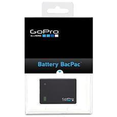 Batteria BacPac per Hero 2 / 3 / 3+