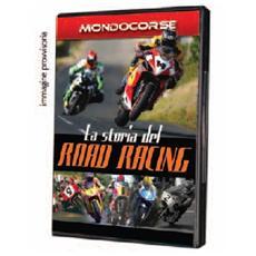 Storia Del Road Racing (La)