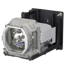 Electric VLT-XD50LP, UHP, 2000h