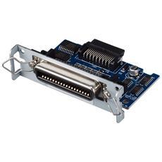 Adattatore Parallelo Bixolon - IEEE 1284 Parallelo