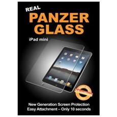 Protezione antischeggiatura di vetro, iPad Mini, Retina