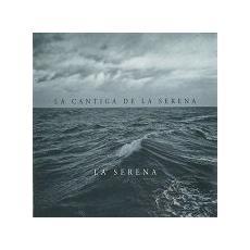 La Cantiga De La Serena - La Serena