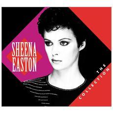 Sheena Easton - Collection (2 Cd)