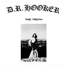 D. r. Hooker - The Truth