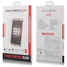 Pellicola In Vetro Temperato Per Samsung Galaxy A510 A5 (2016) Gt 0,3 Mm