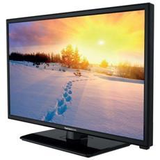 """22FC3114 22"""" Full HD Nero LED TV"""