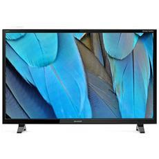 SHARP - TV LED Full HD 40