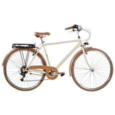 City Bike Unisex Cicli Casadei In Vendita Su Eprice
