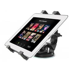 TABHOLD3, Tablet / UMPC, Passivo, Auto
