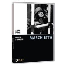 Dvd Maschietta