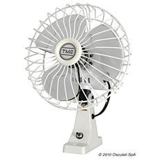 Ventilatore TMC 24 V