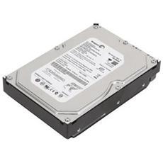"""Hard Disk Interno 3.5"""" SATA 1 TB 7200 Rpm per ThinkCentre e ThinkStation"""