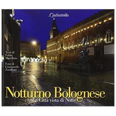 Notturno bolognese