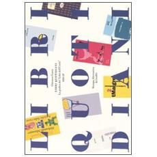 Libri quotidiani. La grafica dei «Libri dell'Unità» 1992-1997