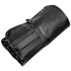 B&W Tool custodia Type Merkur nero con divisori