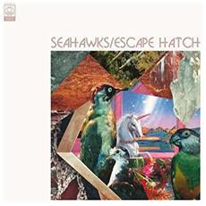 Seahawks - Escape Hatch