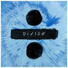 Ed Sheeran - Divide (2 Lp)