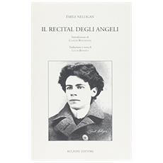 Il recital degli angeli