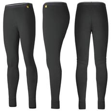 Pantaloni Otara 150 Nero L