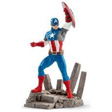 2521503 - Captain America