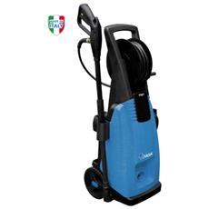 Idropulitrice Acqua Fredda 145 Bar - Fox 80740007