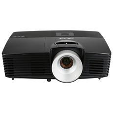 Proiettore X138WH DLP Full HD 3700 ANSI lm Rapporto di Contrasto 10000:1 HDMI / USB / VGA