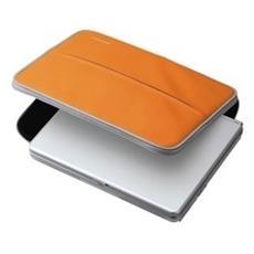 "10134 10"" Custodia a tasca Arancione borsa per notebook"