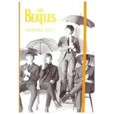 The Beatles. Agenda 2011