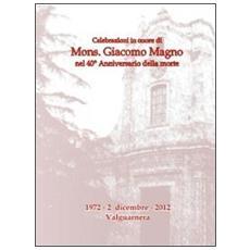 Memorie storiche di Valguarnera Caropepe (rist. anast. 1928)