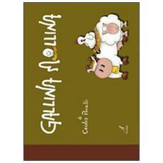 Gallina Mollina