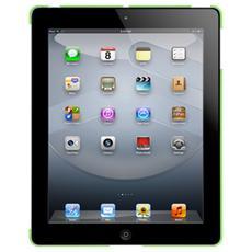 SwitchEasy CoverBuddy verde, iPad 3 Gen. - Europa