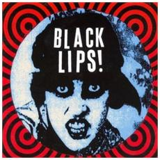 Black Lips (The) - The Black Lips