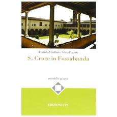 S. Croce in Fossabanda