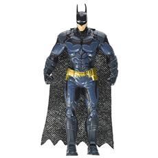 Figura Batman Arkham Knight Bendable Figure Batman 14 Cm