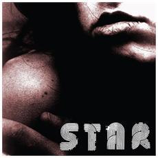 Star - Devastator