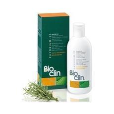 Bioclin Phydrium-es Shampoo Nutri-rigenerante 200ml