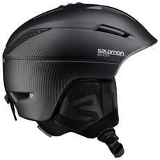 3076687713d Caschi Snowboard SALOMON in vendita su ePRICE
