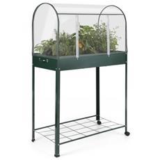 Serre Da Giardino Brico.Serre E Mobili Giardinaggio Prezzi E Offerte Eprice
