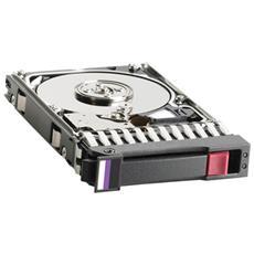 """Hard Disk Interno 626162-001 1 TB SATA 3 Gb / s 2.5"""" 7200 Rpm"""