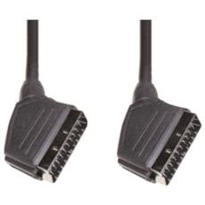 VC 830 U / 3, 3,5m, SCART (21-pin) , SCART (21-pin)