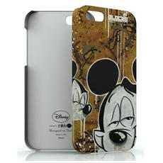 Disney cover per iPhone 5 - Dreaming Mickey