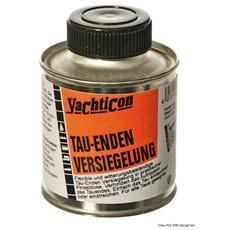 Resina protettiva per cime Yachticon